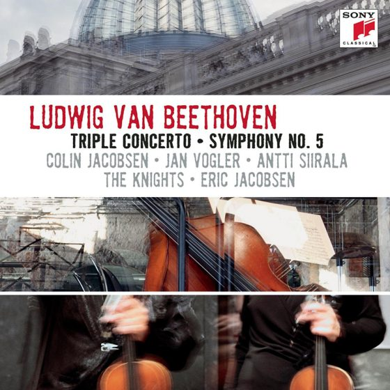 beethoven-triple-concerto